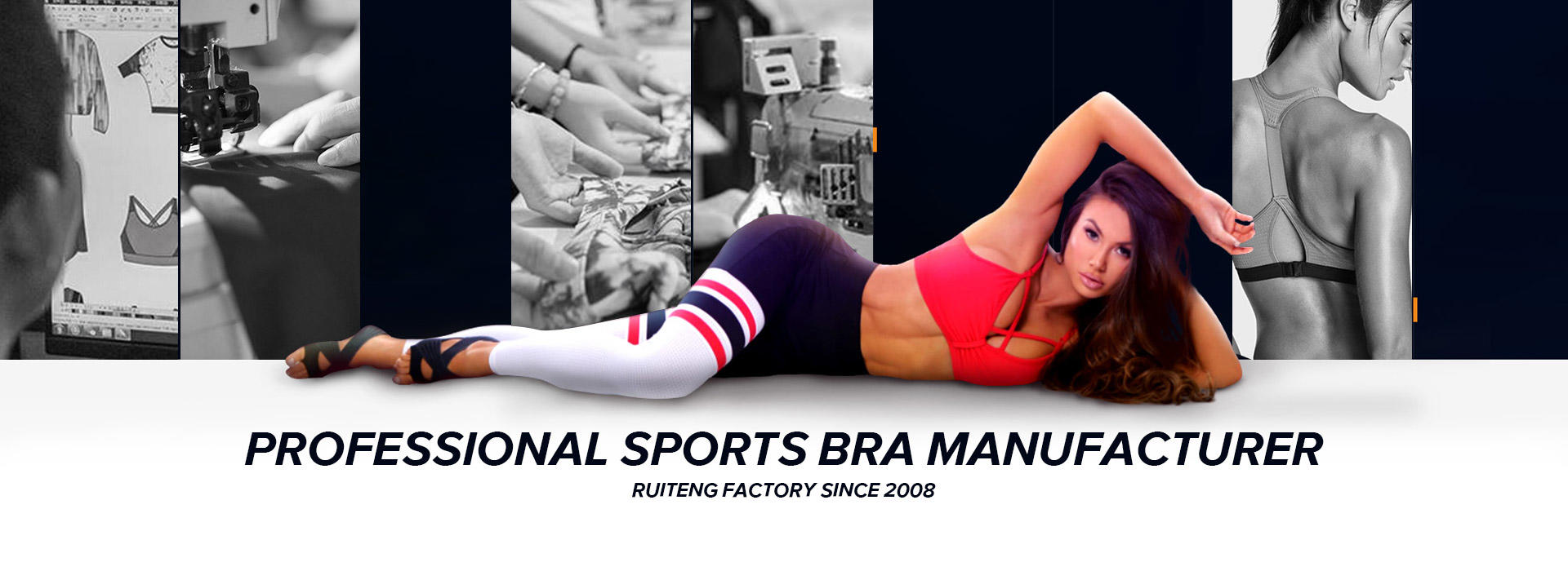 bulk sports bras, sports bra suppliers, yoga bars manufacturers