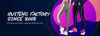 wholesale workout leggings, fitness leggings wholesale, sport leggings manufacturers