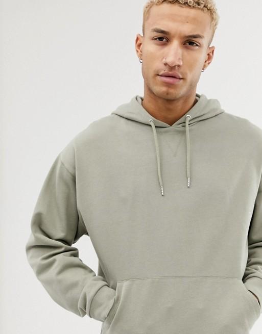 Ruiteng-Professional Fashion Hoodies Ladies Zip Up Hoodies Supplier