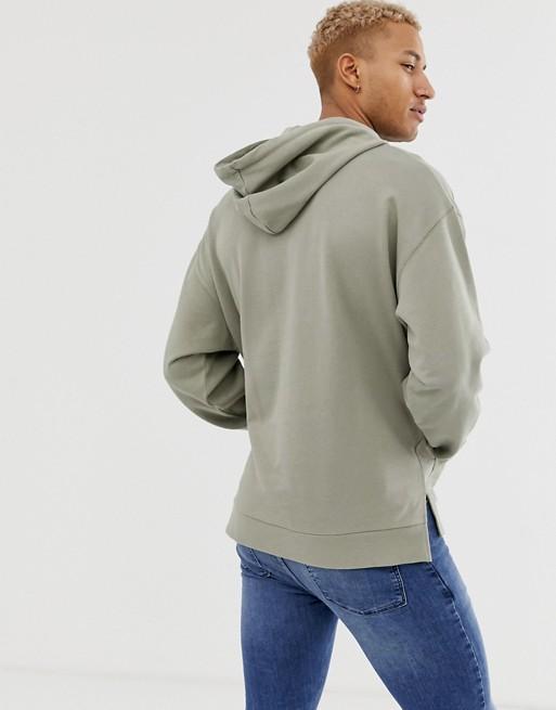 Ruiteng-Professional Fashion Hoodies Ladies Zip Up Hoodies Supplier-1