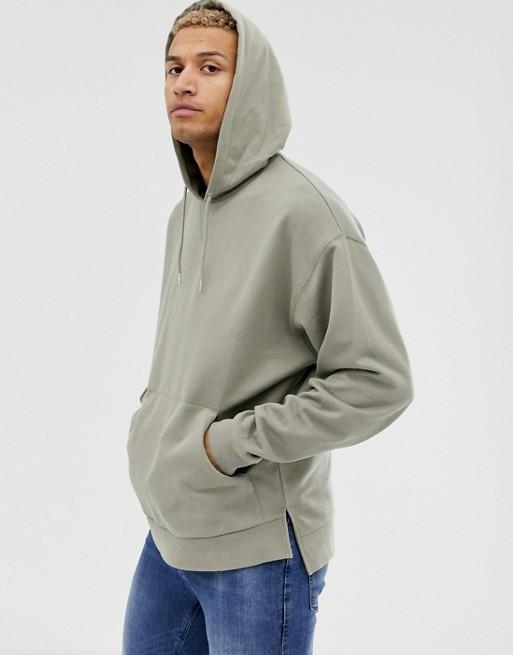Ruiteng-Professional Fashion Hoodies Ladies Zip Up Hoodies Supplier-2