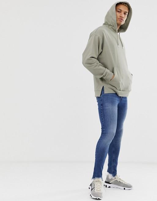Ruiteng-Professional Fashion Hoodies Ladies Zip Up Hoodies Supplier-3
