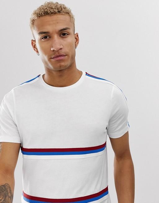 Ruiteng-Find Polo Tee Shirts Short Sleeve Polo Shirt From Ruiteng Garment