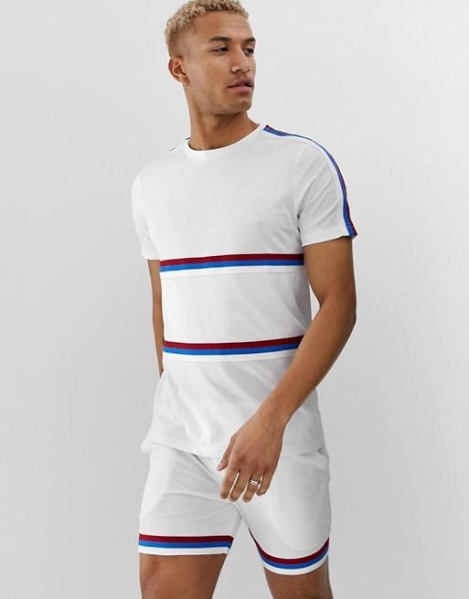 Ruiteng-Find Polo Tee Shirts Short Sleeve Polo Shirt From Ruiteng Garment-2