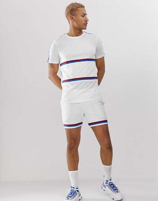Ruiteng-Find Polo Tee Shirts Short Sleeve Polo Shirt From Ruiteng Garment-3