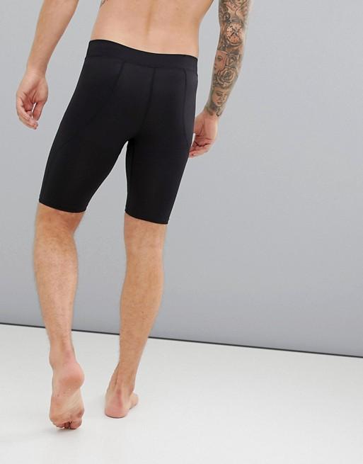 Ruiteng-Professional Jogger Leggings Tights Leggings Supplier-1