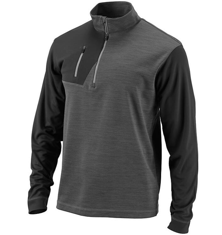 product-Ruiteng-2020 Fashion Mens polo shirt RTM-317-img