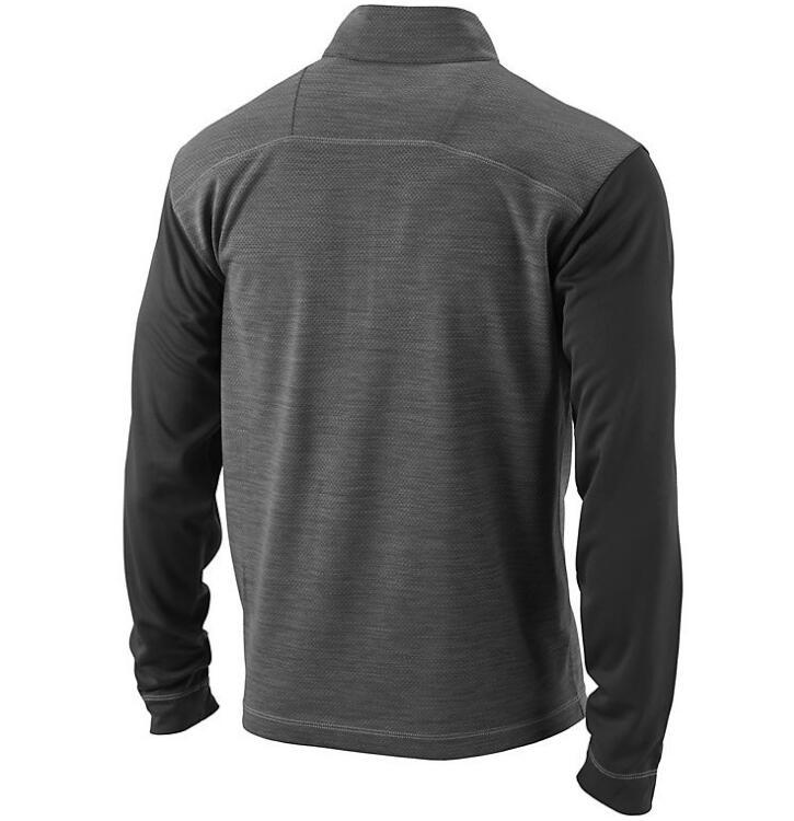 product-2020 Fashion Mens polo shirt RTM-317-Ruiteng-img