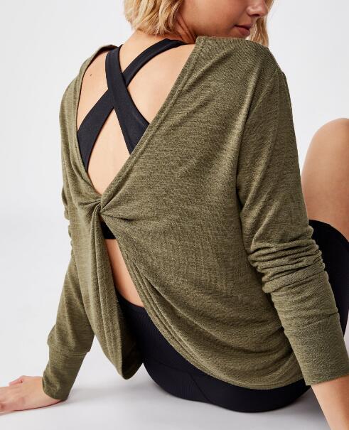 product-Long sleeve top-Ruiteng-img