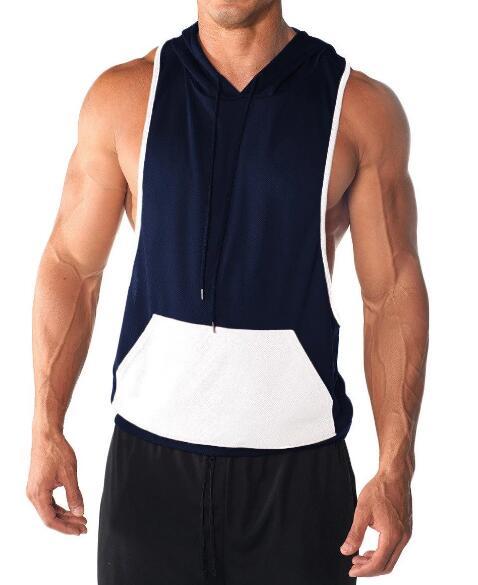 product-Ruiteng-hoodie mens-img
