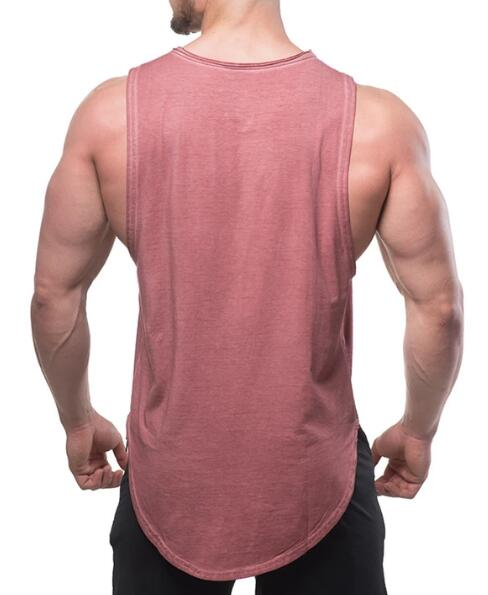 product-Ruiteng-MENS FIT MUSCLE TEE RTM-306-img
