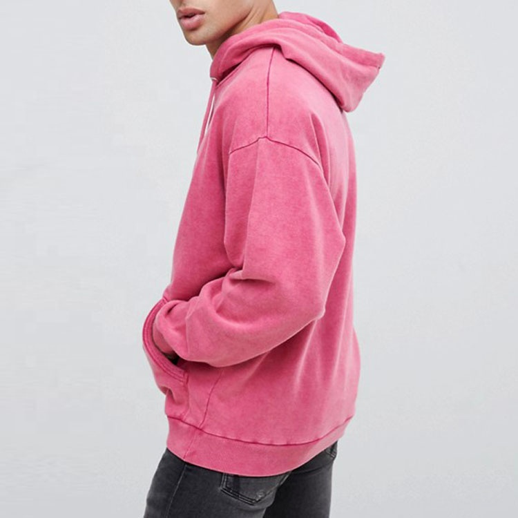 product-Ruiteng-Men Casual Stylish Pullover Oversize Long Sleeve Hoodies-img