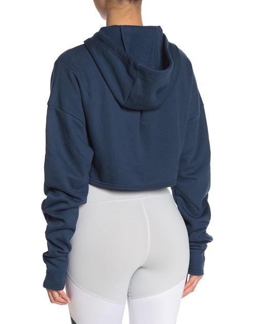 product-Women New Style Jacket Long Sleeve Full Zipper Short Coat Crop Top-Ruiteng-img