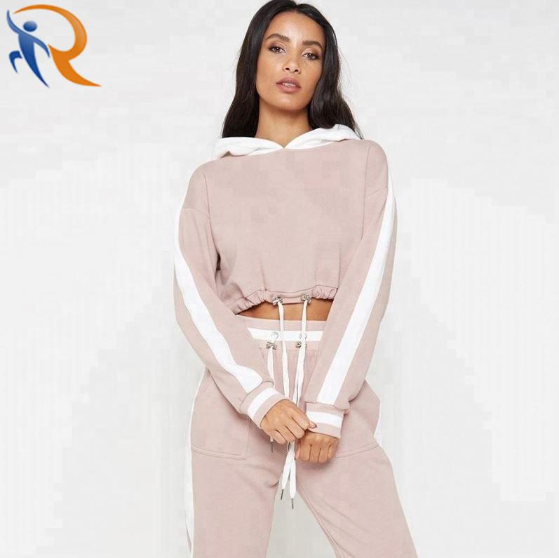 Women New Style Fashion Casual Hoodies Sweatshirts