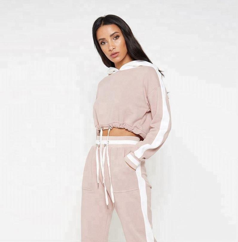 product-Women New Style Fashion Casual Hoodies Sweatshirts-Ruiteng-img