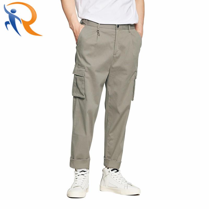 Women Summer Fashion Fitness Suit Front Zipper Bodycon Jumpsuit