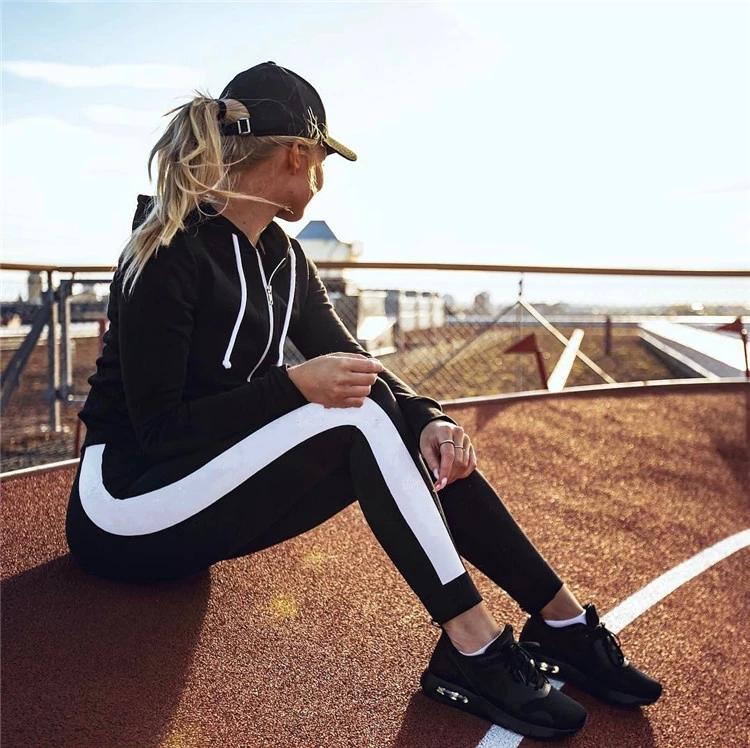 product-Ruiteng-Women Fashion Tight Sportswear Yoga Supplies Leggings-img