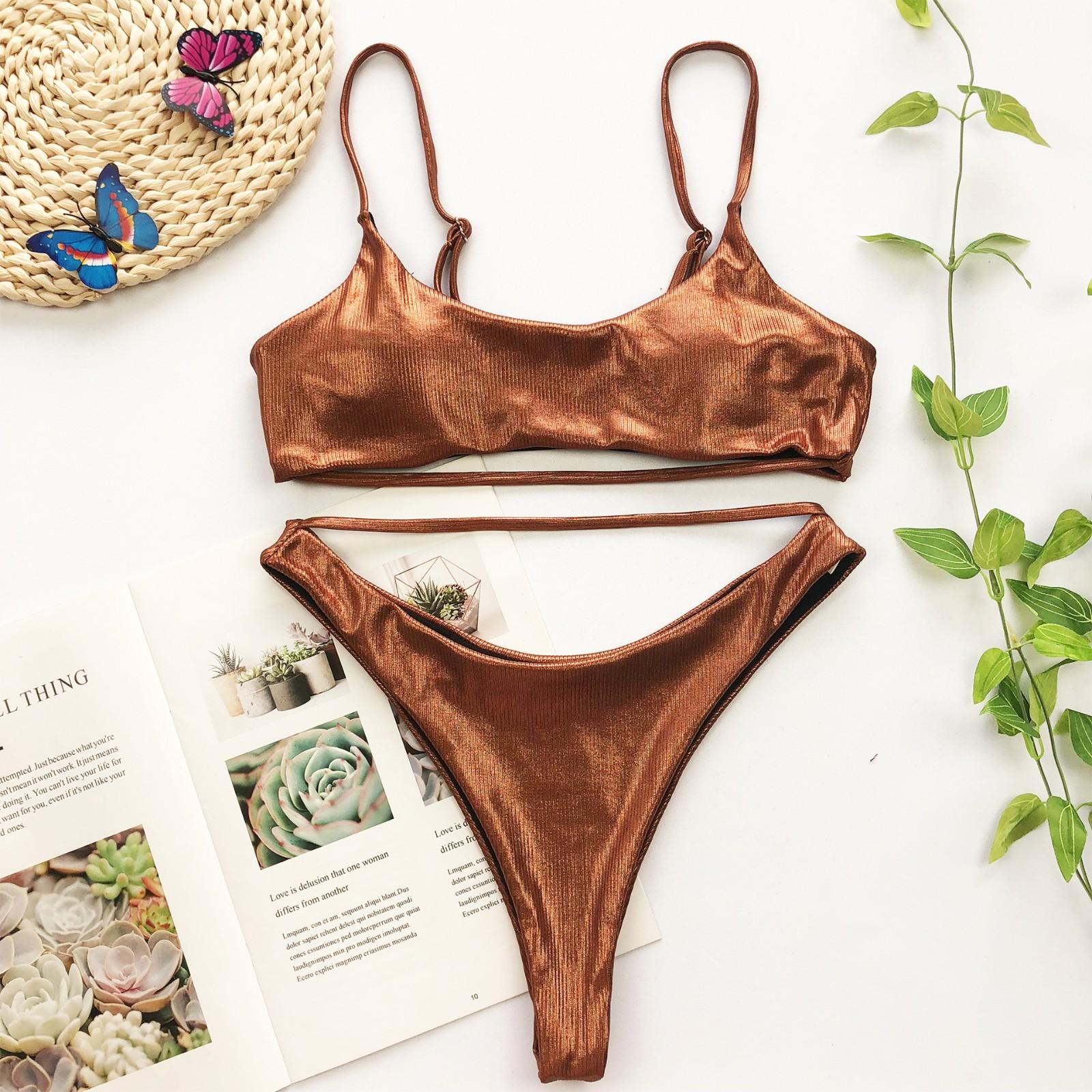 product-New-Fashion-Lady-Beachwear-Swimwear-Sexy-Bikini-Ruiteng-img