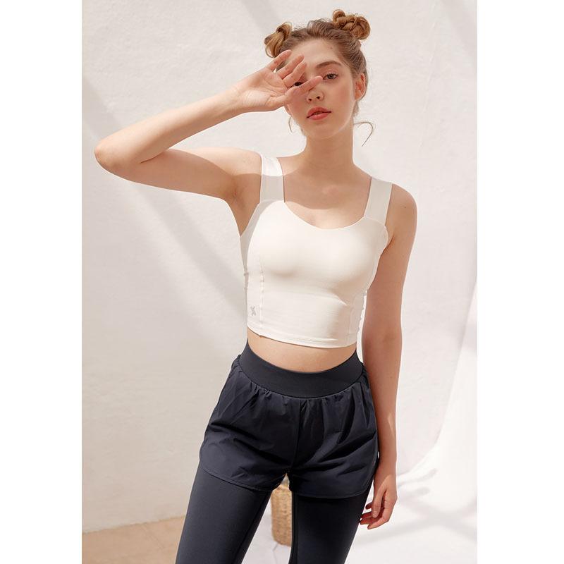 product-Ruiteng-Wholesale Fashion Women Sportswear Bra Push Up Yoga Top-img