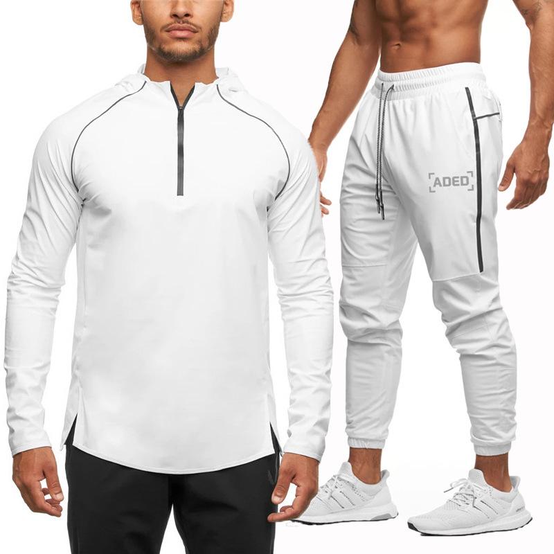 product-Ruiteng-Wholesale Sportswear Gym Clothing Athleisure Running Climbing Tracksuit Sport Set-im