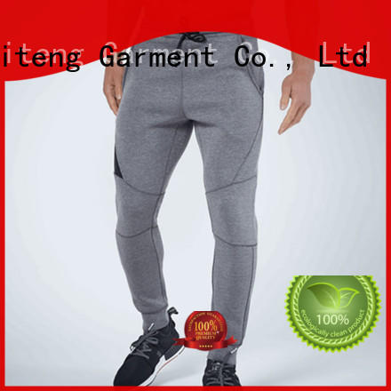 mens grey skinny joggers bottoms slim joggers running company