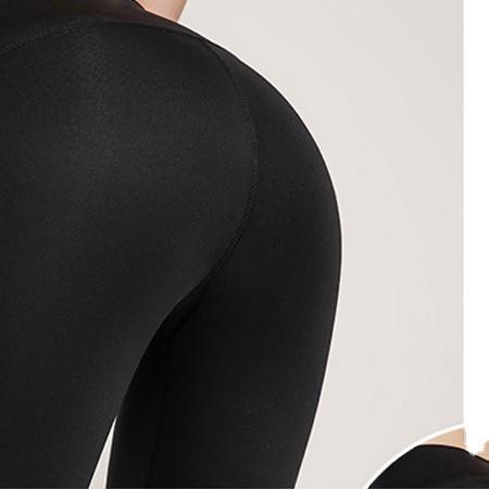 Wholesale Seamless Gym Fitness Vest Legging Sports Women Yoga Suit