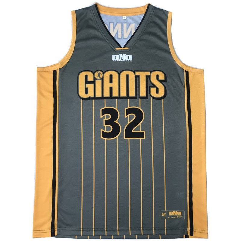 product-Ruiteng-Best Blank Reversible Sublimazione Basketball Jersey Singlet with Numbers-img