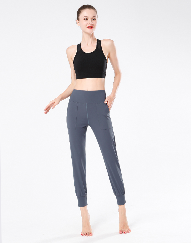product-Ruiteng-Beautiful Back Sports Underwear Shockproof No Steel Ring Yoga Bra-img