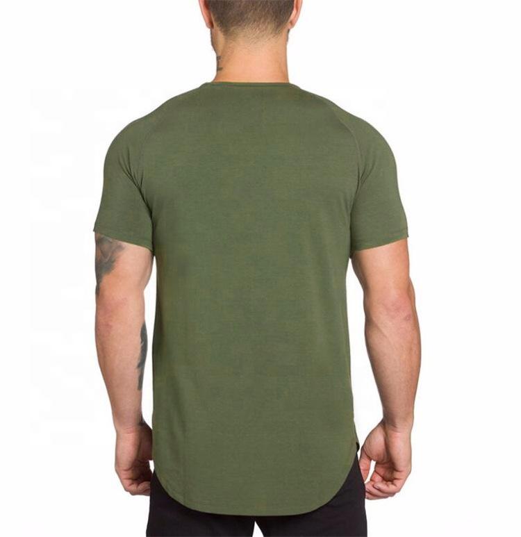 product-Ruiteng-High Quality Custom Top Man T-Shirt-img