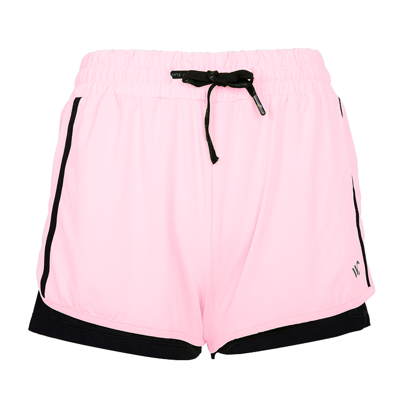 product-Ruiteng-Custom Fashion Sports High Waist Elastic Waist Sun Protection Cotton Soft Cooling Wo