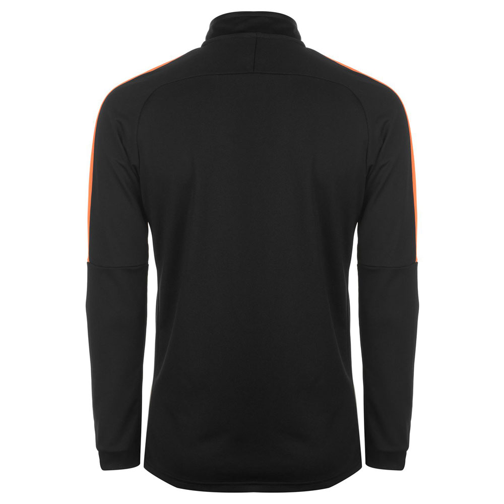 product-Wholesale Black Skinny Fit Mens Fashion Track Suit-Ruiteng-img