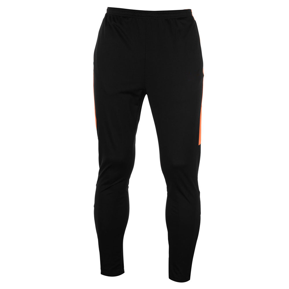 product-Ruiteng-Wholesale Black Skinny Fit Mens Fashion Track Suit-img