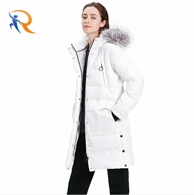 Wholesale Custom Fashion High Quality Denim Long Sleeves Camouflage Army Fatigue Jacket Women