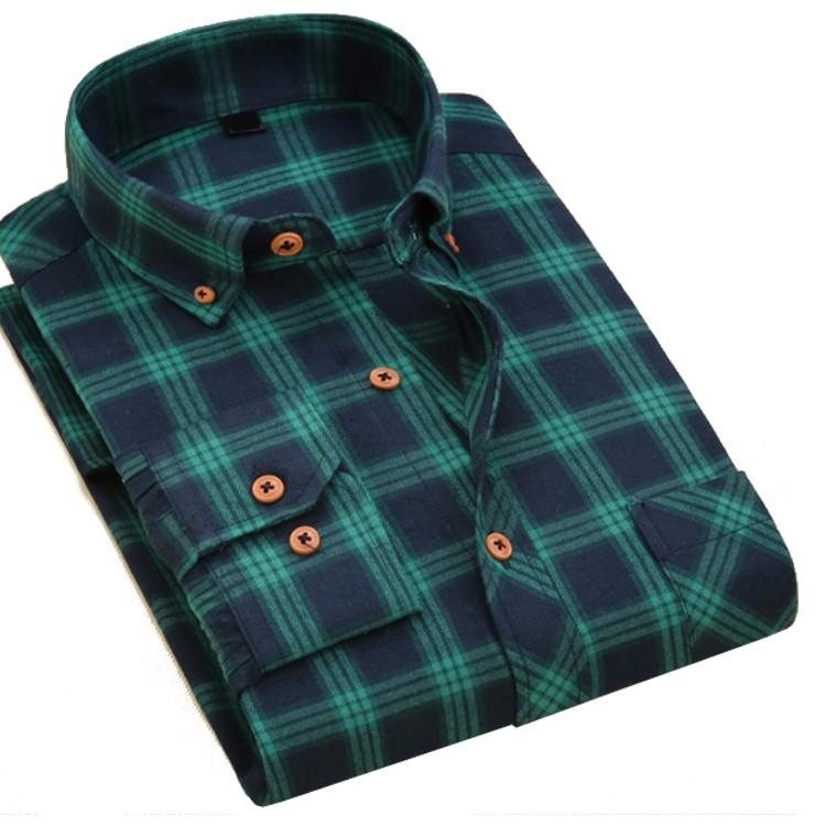 product-Ruiteng-Rummandy New Design Men Multi-Pocket Harem Hip Pop Pants Trousers Reflective Streetw