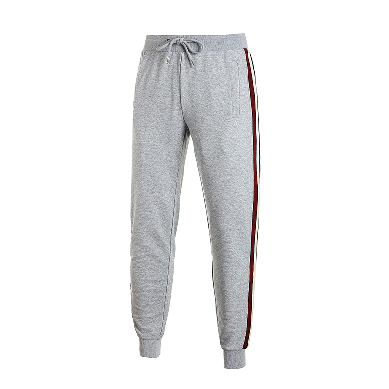 product-High Quality Winter Brand Design Unisex Men and Women Slim fit Track Suit Custom Sweatsuit