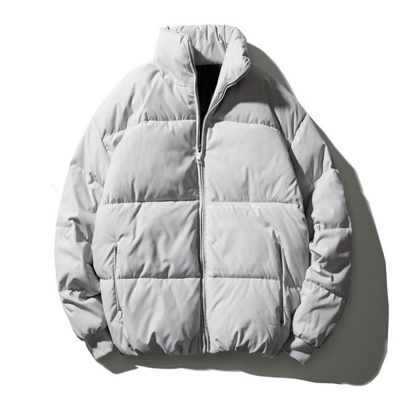 product-Ruiteng-Fashion Style Mens Custom Puffer Jacket Wholesale Winter Jacket-img