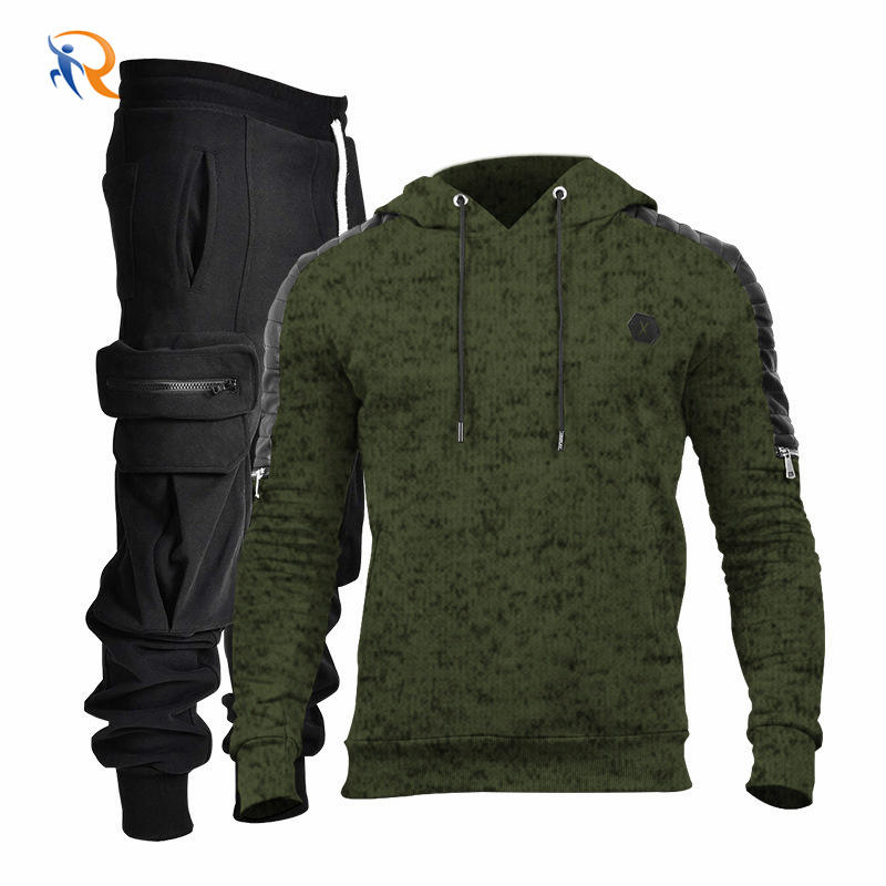 Wholesale Track Suit Sportswear, Men Track Suits Tracksuits, Man Track Suits 2 Pieces
