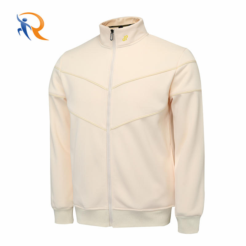 Two Tone Dropped Shoulder Hoodie Cheap Price Oversized Mens Men Hoodies Cheap Wholesale Men Plain Hoodie Your Logo High Quality