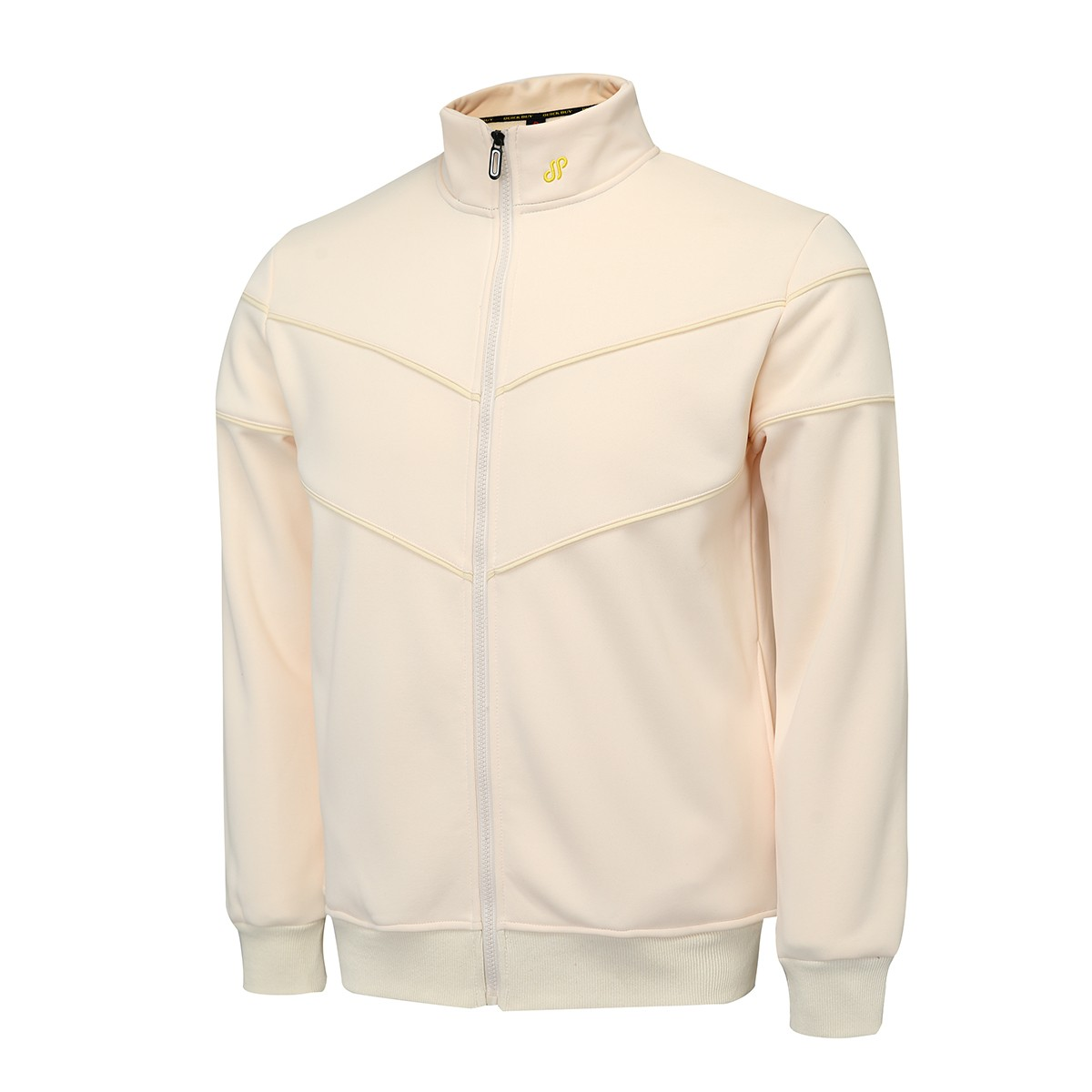 product-Two Tone Dropped Shoulder Hoodie Cheap Price Oversized Mens Men Hoodies Cheap Wholesale Men