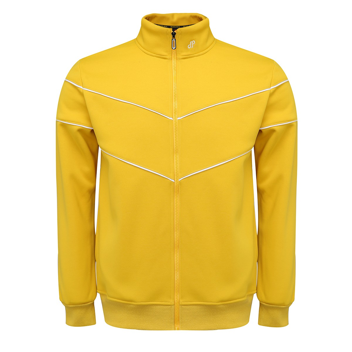 product-Ruiteng-Two Tone Dropped Shoulder Hoodie Cheap Price Oversized Mens Men Hoodies Cheap Wholes