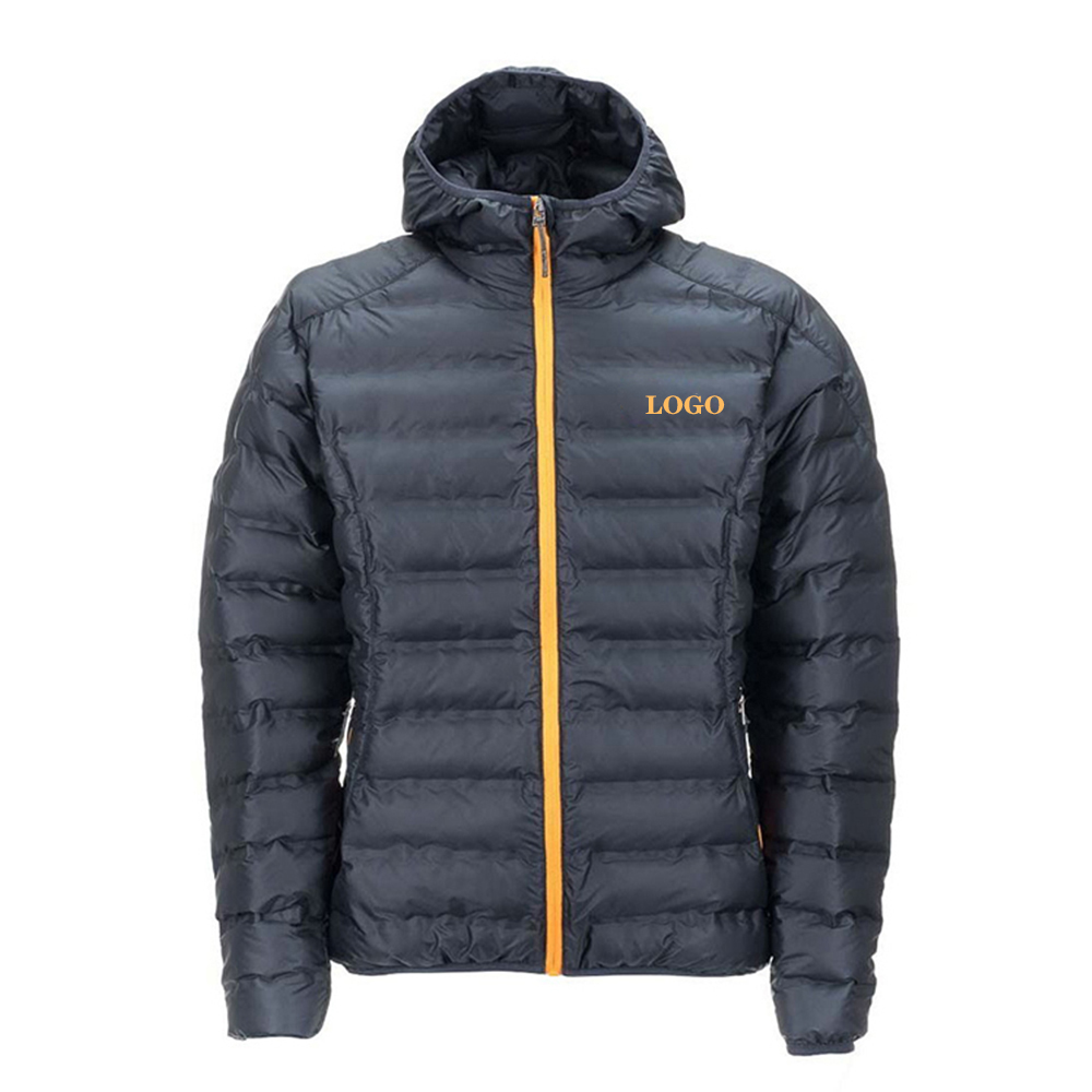 product-Ruiteng-Factory price mens padded winter jackets warm waterproof down jacket for man with re