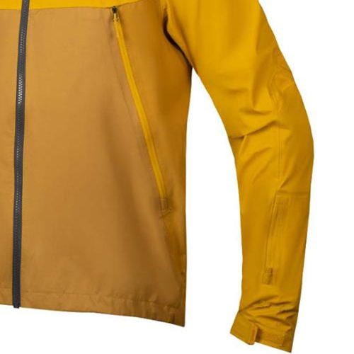 product-Ruiteng-Waterproof Jacket Sports Jacket Rain Jacket For Men-img