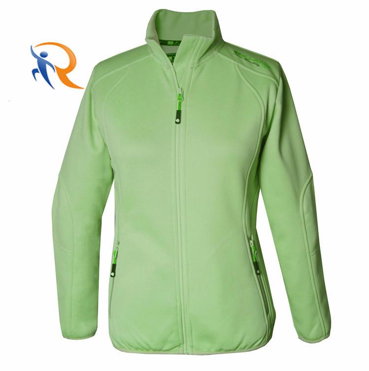 Cheap Hot Sale Top Quality Coat Wholesale Women Jacket Winter Jackets For Ladies
