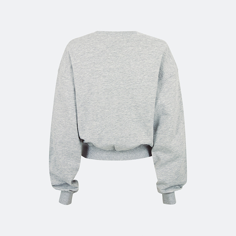 product-Ruiteng-China Professional RUITENG OEM Womens High Quality Pullocer Printing Sweater Factory