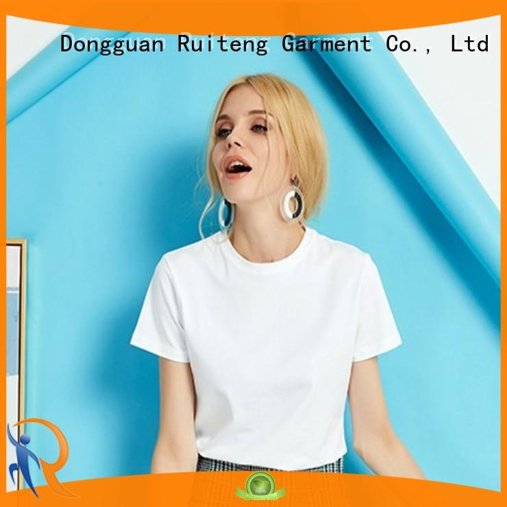 Latest casual short sleeve shirts factory for outdoor