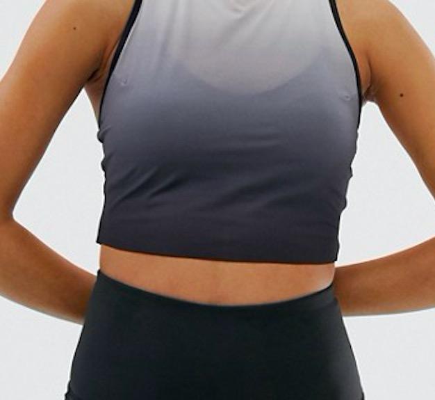 Ruiteng-Yoga Suit Manufacture   Print Fitness Yoga Set-rtc1-3