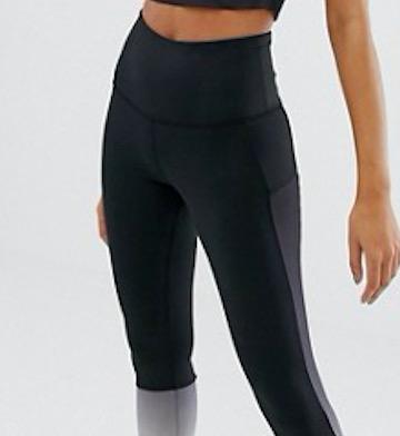 Ruiteng-Yoga Suit Manufacture   Print Fitness Yoga Set-rtc1-4