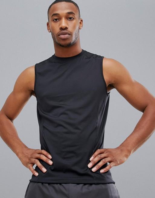 Ruiteng-Find Basic Tank Top Mens Tank Tops Sale From Ruiteng Garment