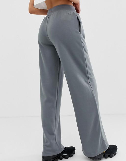 Ruiteng-Oem Slim Joggers Price List | Ruiteng Garment-1