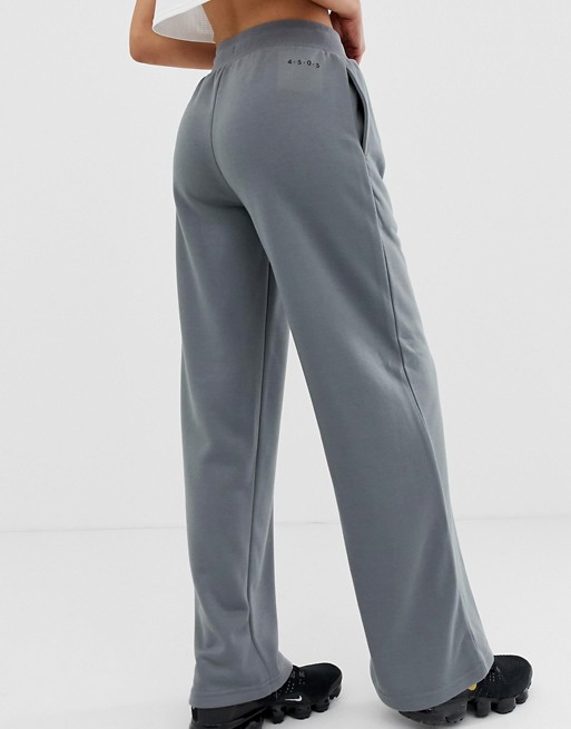 Ruiteng-Oem Slim Joggers Price List | Ruiteng Garment-3